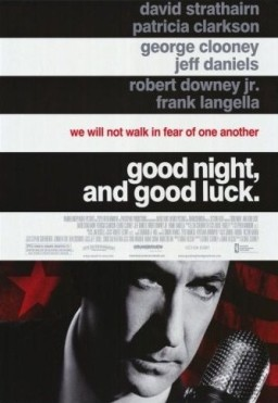 Good Night, And Good Luck poster01-01.jpg